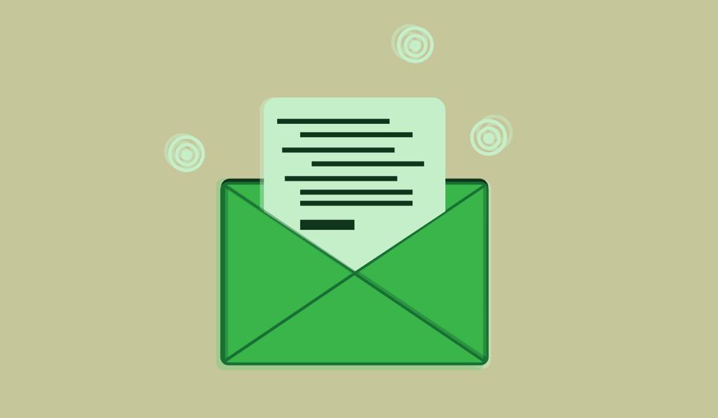 mail, post, postal-2237468.jpg